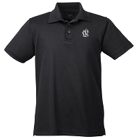 NCL-26 Youth Polo Shirt