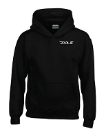Limited Edition Joolie Unisex Hooded Pullover