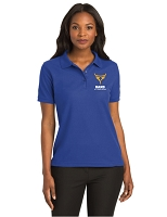 El Toro Music Ladies Polo