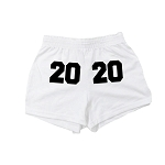 NCL Jersey Short - Youth Size