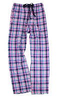 NCL Flannel Pant