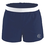 NCL Jersey Short - Juniors Size