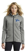 Arris Healthcare Ladies Full Zip Jacket